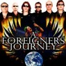 View all A Foreigners Journey tour dates