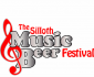 View all Silloth Music and Beer Festival tour dates