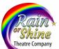 View all Rain or Shine Theatre Company tour dates