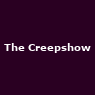View all The Creepshow tour dates