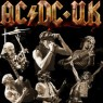 View all AC/DC UK tour dates