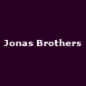 View all Jonas Brothers tour dates