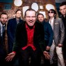 View all Electric Six tour dates