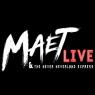 Maetloaf
