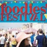 View all Foodies Festival tour dates