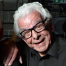 View all Barry Cryer tour dates