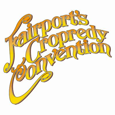 Fairport's Cropredy Convention