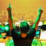 View all Pete Tong tour dates