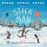 View all Stick Man tour dates