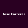 View all José Carreras tour dates