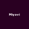 View all Miyavi tour dates