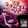 View all The Rocket Man [Elton John tribute] tour dates