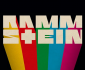 View all Rammstein tour dates