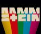 View all Rammstein tour dates