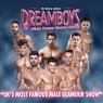 View all The Dreamboys tour dates