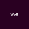 View all Wolf tour dates