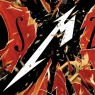 View all Metallica tour dates