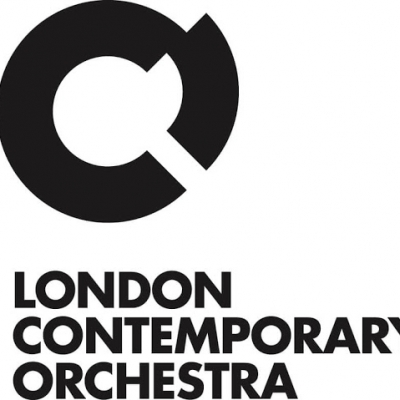 London Contemporary Orchestra