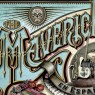 View all The Mavericks tour dates