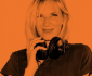 View all Jo Whiley tour dates