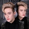 View all Jedward tour dates