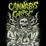View all Cannabis Corpse tour dates