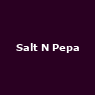 View all Salt N Pepa tour dates