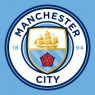 View all Manchester City FC tour dates