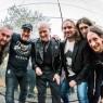 View all Chris Slade tour dates