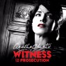 View all Witness for the Prosecution tour dates