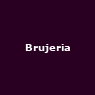 View all Brujeria tour dates