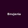 View all Brujeria tour dates