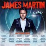 View all James Martin tour dates