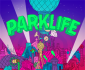 View all Parklife tour dates
