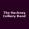 View all The Hackney Colliery Band tour dates