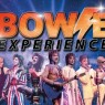 View all The Bowie Experience tour dates