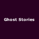 Special Offer: Ghost Stories in the West End - tickets for up to one third off!