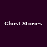 View all Ghost Stories tour dates