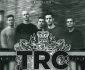 View all TRC tour dates