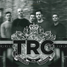 View all TRC tour dates
