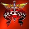 View all Bon Giovi tour dates