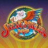View all Steve Miller Band tour dates