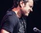 View all Simon McBride tour dates