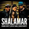 View all Shalamar tour dates
