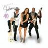 View all Shalamar tour dates