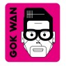 View all Gok Wan tour dates
