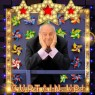 View all Gyles Brandreth tour dates