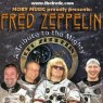 View all Fred Zeppelin tour dates
