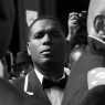 View all Jay Electronica tour dates