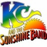 View all KC and the Sunshine Band tour dates